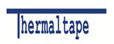 thermaltape