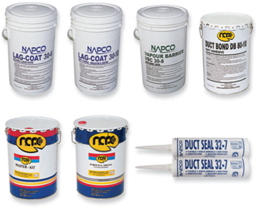 Adhesive , Coating & Sealant